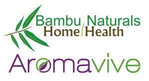 BAMBUAROMAVIVE RGB