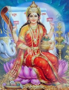 varamahalakshmi-festival_13432948227